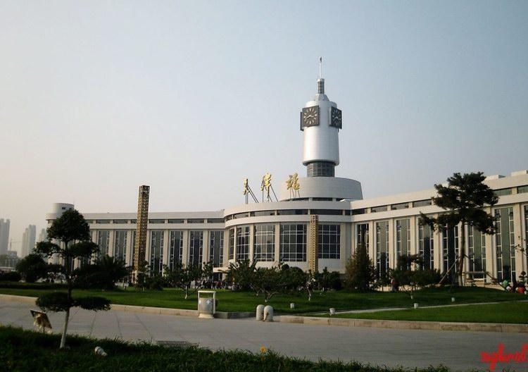 天津火车站,天津列车时刻表,天津火车时刻表查询