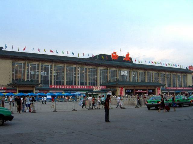 674139934_西安火车站,西安列车时刻表,西安火车时刻表查询
