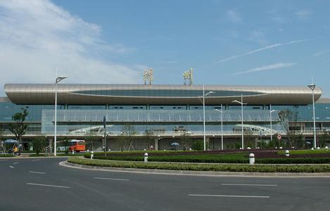 扬州火车站,扬州列车时刻表